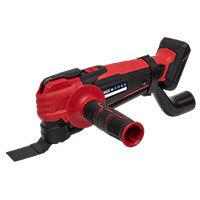 Sealey Multi-Tools