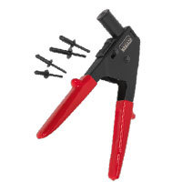 Sealey Hand Riveters