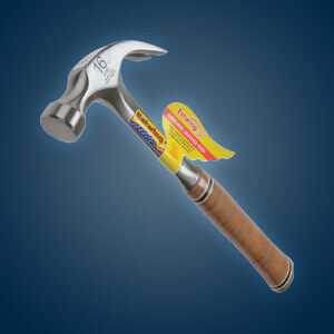 Estwing Claw Hammers