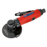 Sealey Cut-Off Tools