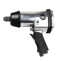 SIP Air Impact Wrench