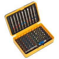 Sealey Drill Bits & Sets
