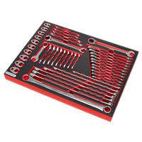 Sealey Tool Trays & Kits