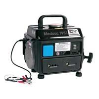 SIP Generators