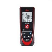 Cordless Laser Distance Measures