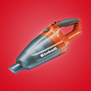 Einhell Vacuums & Dust Extraction