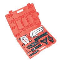 Sealey General Workshop Tools