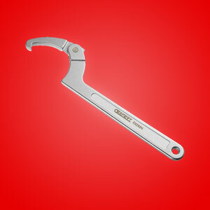 Britool Wrenches