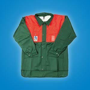 Draper PPE & Workwear
