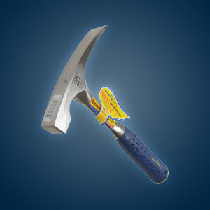 Estwing Brick Hammers