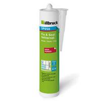 Illbruck Adhesives