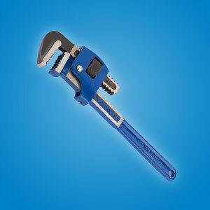 Draper Wrenches