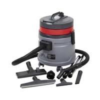 SIP Vacuums