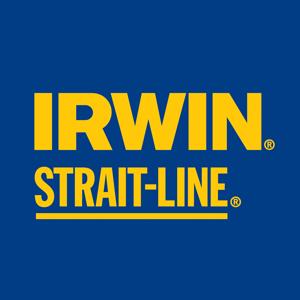 Irwin Strait-Line