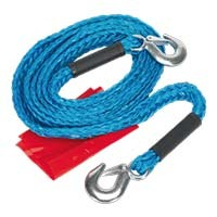 Sealey Towing Accessories