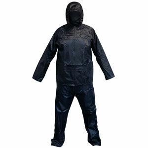 Waterproof Suits & Coveralls