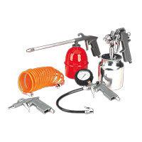 Sealey Tool Kits