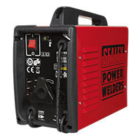 Sealey Arc Welders