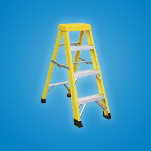 Draper Ladders