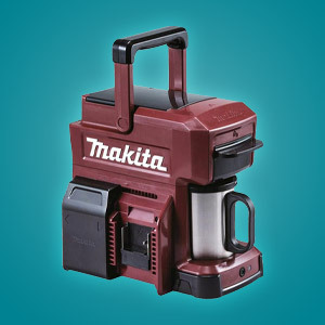 Makita Miscellaneous