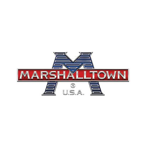 marshalltownlogo.jpg