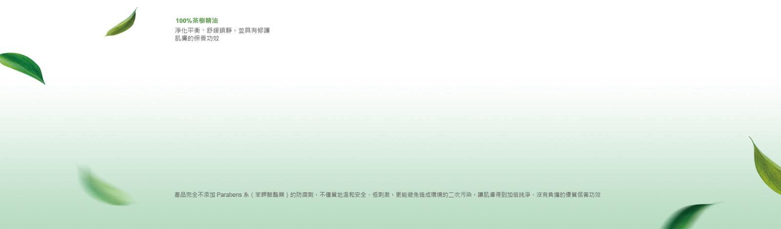 03-03.jpg