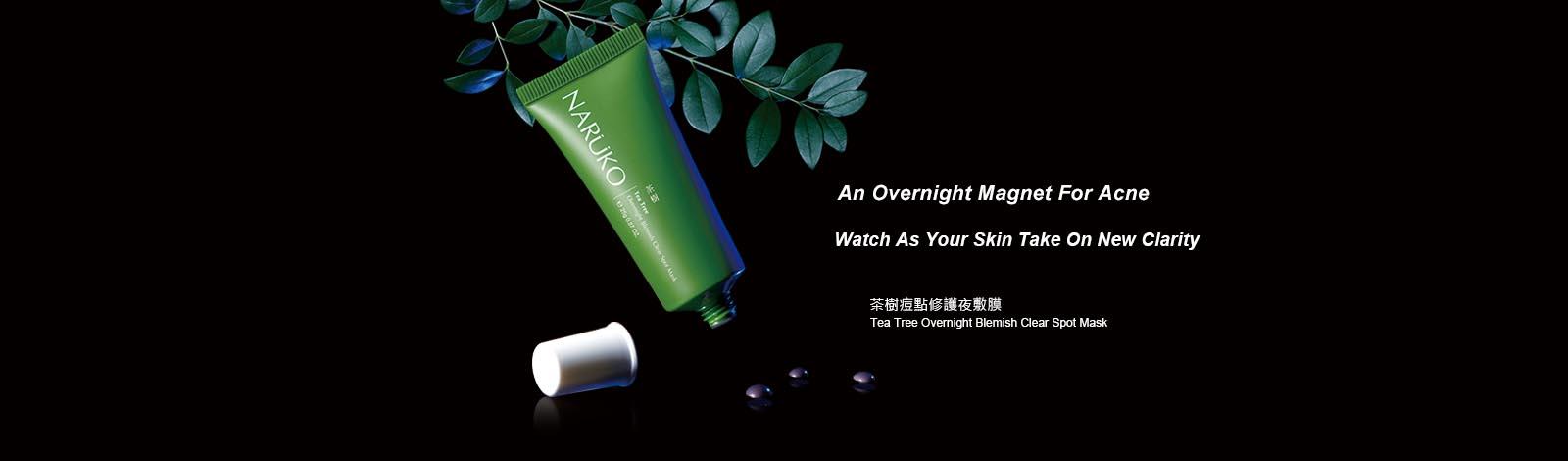 tea-tree-overnight-blemish-clear-spot-mask-01.jpg