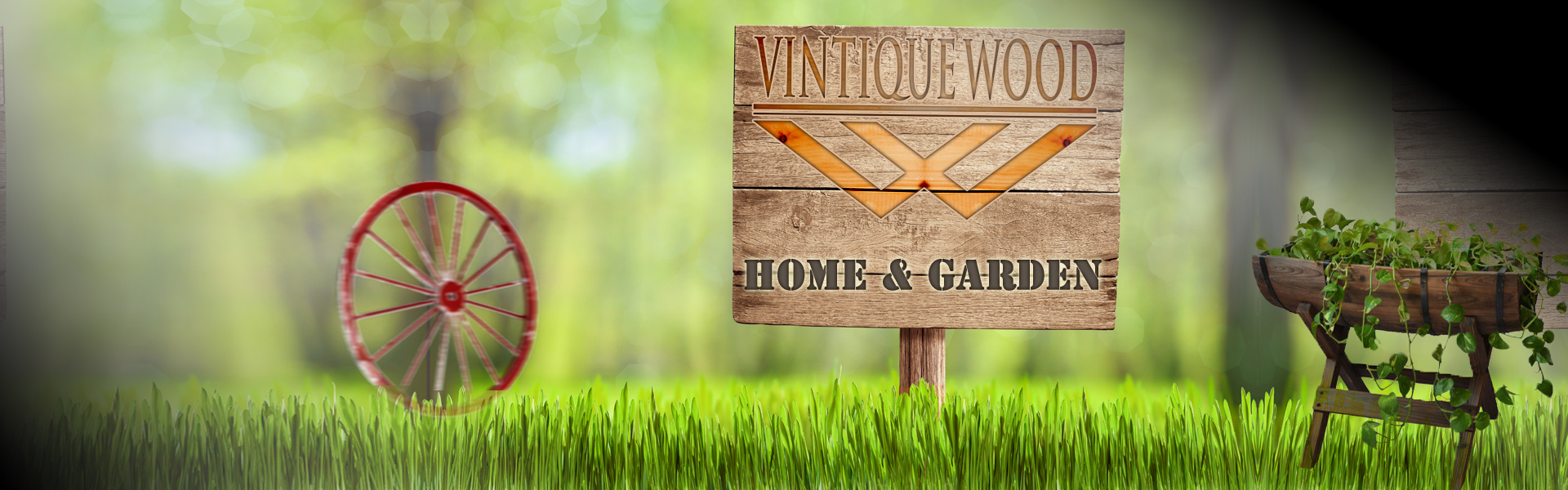 vintique-wood-brand-banner-copy.jpg