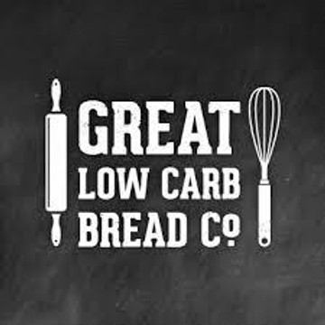 Great Low Carb Bread Co.