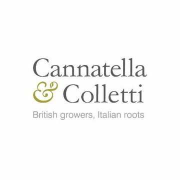 Cannatella & Colletti