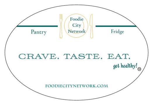Crave.Taste.Eat