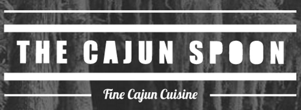 The Cajun Spoon