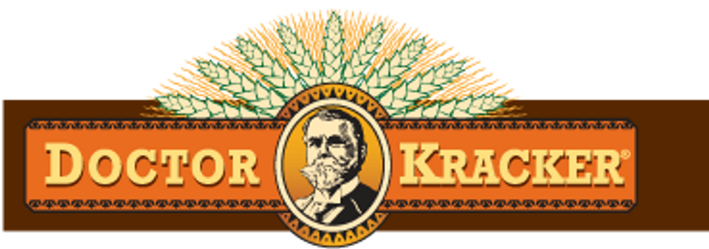 Doctor Kracker