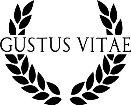 Gustus Vitae