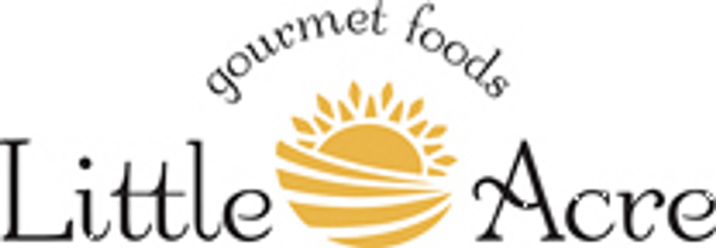 Little Acre Gourmet