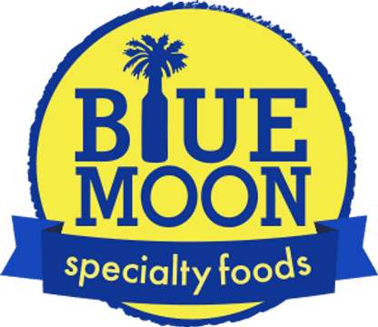 Blue Moon Specialty Foods