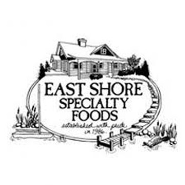 East Shore Specialty Foods