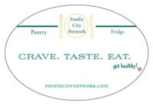 CRAVE. TASTE. EAT. get healthy!