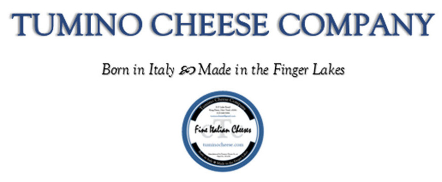 Tumino Cheese Company