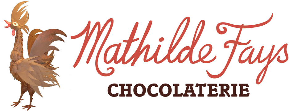 Mathilde Fays Chocolaterie