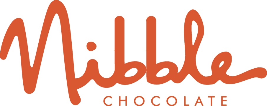 Nibble Chocolate