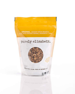 ORIGINAL ANCIENT GRAIN GRANOLA