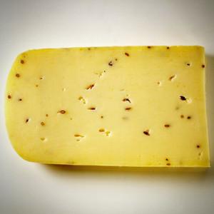 Nokkelost Cheese - 1 lb.