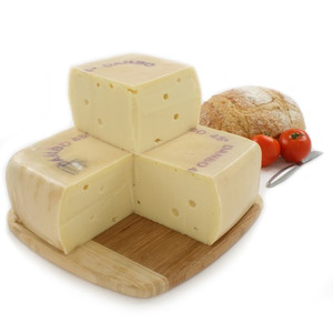 Danbo Cheese - 1 lb.
