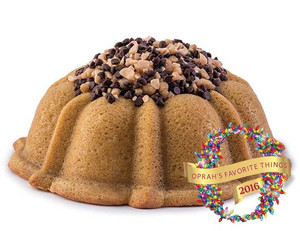 Java Jane - Start the Day Right with a Delicious Coffee Pound Cake