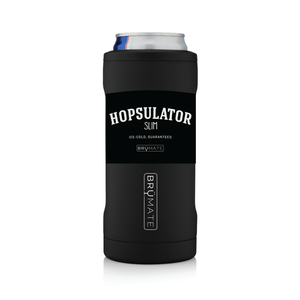 Hopsulator Slim | Matte Black