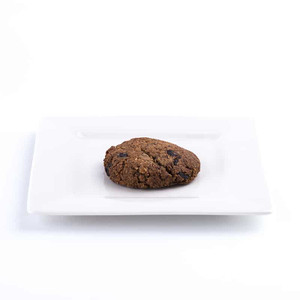 Great Low Carb Chocolate Chunk Paleo Cookie 1.7oz