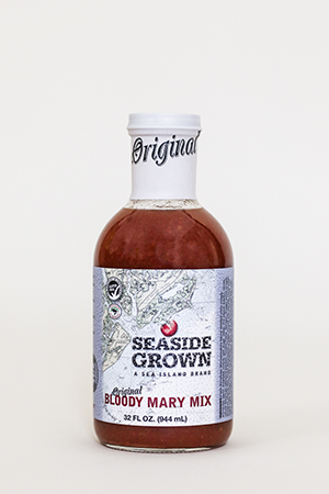 ORIGINAL BLOODY MARY MIX - (PACKS OF 3, 6 AND 12 AVAILABLE)