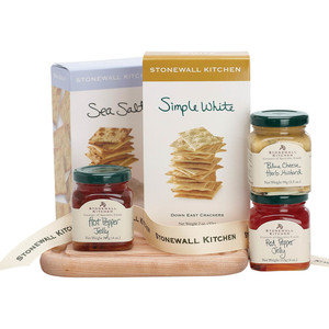 Hostess Gift - Stonewall Kitchen