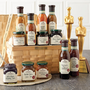 Award Winning Gift Basket - Stonewall Kitchen